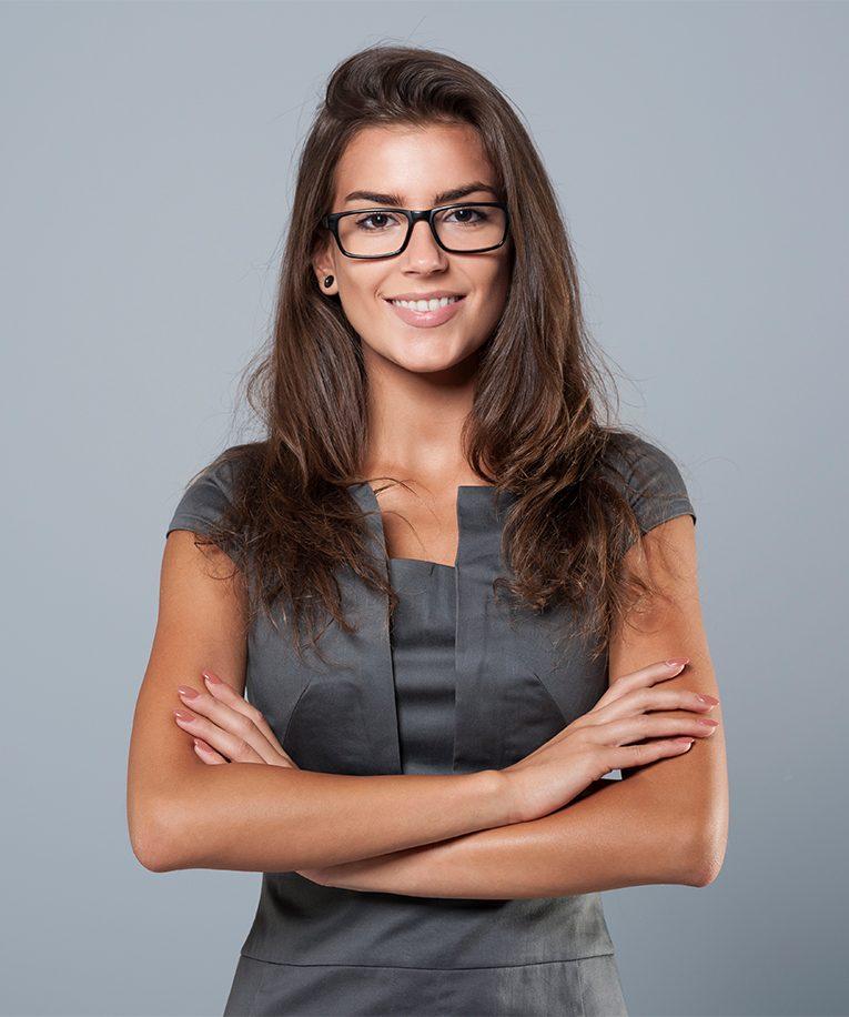 Kate Morales